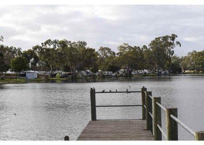 Lake-Charlegrark__Ian-Fisk_D51_8533