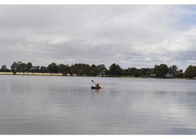 Lake-Charlegrark__Ian-Fisk_D51_8668