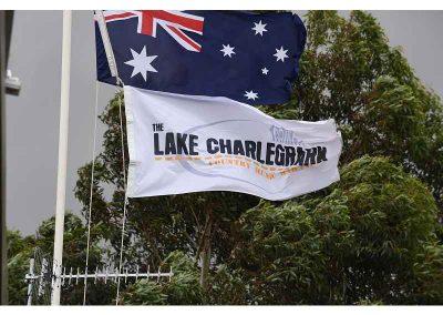 Lake-Charlegrark__Ian-Fisk_D51_9126