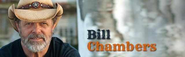 Bill-Chambers