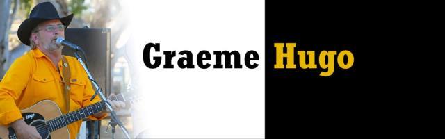 Graeme-Hugo