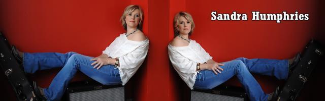 Sandra-Humphries-2