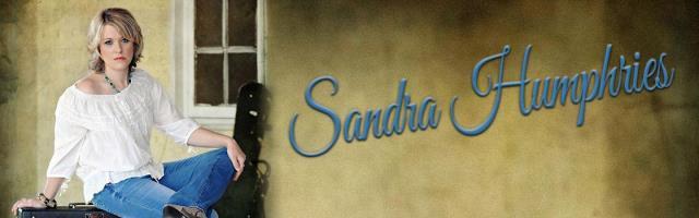 Sandra-Humphries