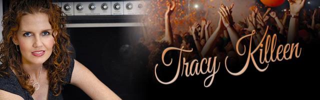 Tracy-Killeen
